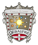 Debaufre Swiss Watches